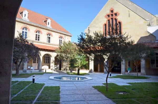 Fête de la Maison Saint-Louis Beaulieu – Mercredi 20 septembre