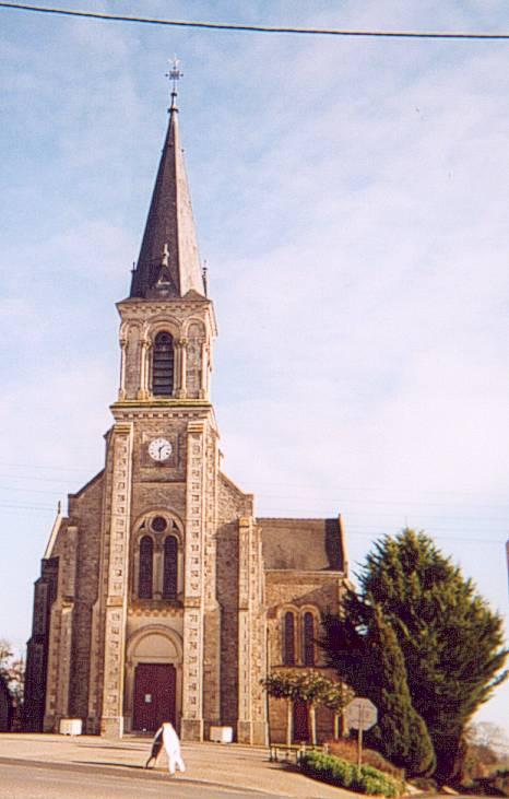 10 ans de la Roë: retour sur une expérience positive au sein du diocèse de Laval
