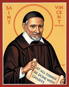La charité est «la voie maîtresse de la doctrine sociale de l'Église».