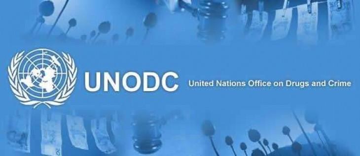 UNODC – Le Saint-Siège demande un «cadre légal» pour les migrants