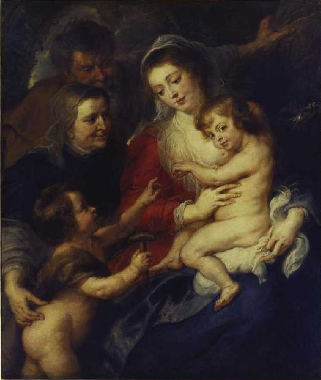 Lancement du Bicentenaire de la Sainte Famille à Martillac le 29 octobre