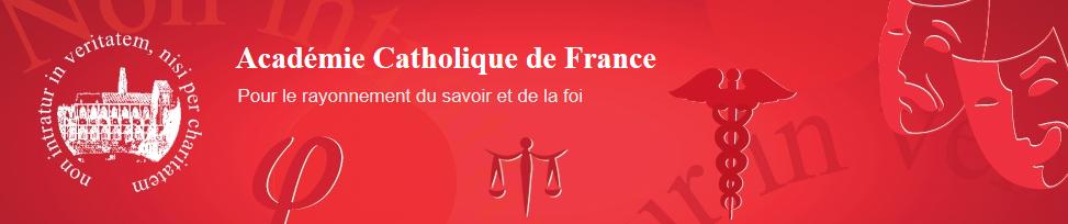 Colloque: La doctrine sociale de l'Église face aux mutations de la société à Paris le 16 décembre