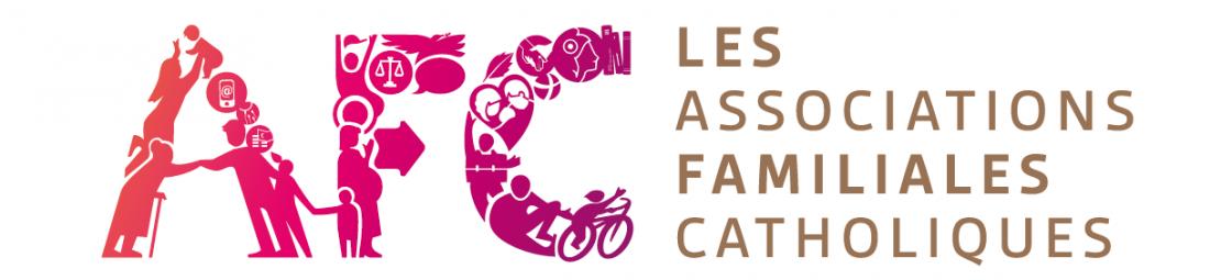 Chantiers-éducation des AFC à Auxerre le 16 octobre