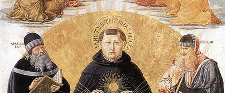 La peine de mort chez saint Thomas d'Aquin