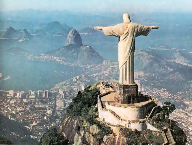Brésil: canonisation des trente martyrs «do Rio Grande do Norte» tués «en haine de la foi» en 1645