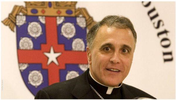 USA - Les évêques félicitent le gouvernement Trump