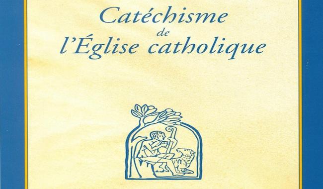 Le contenu de la foi n'est pas une couverture sous naphtaline – Pape François
