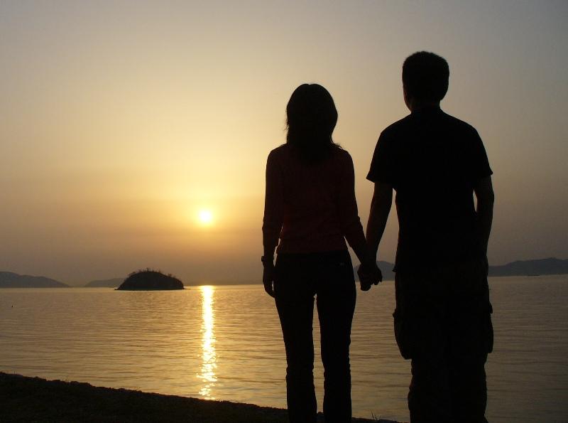 Conférence: Vivre en couple: quelle aventure? à Saint-Etienne le 12 octobre