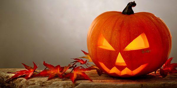 Un ancien sataniste choqué de voir les parents chrétiens célébrer Halloween avec leurs enfants