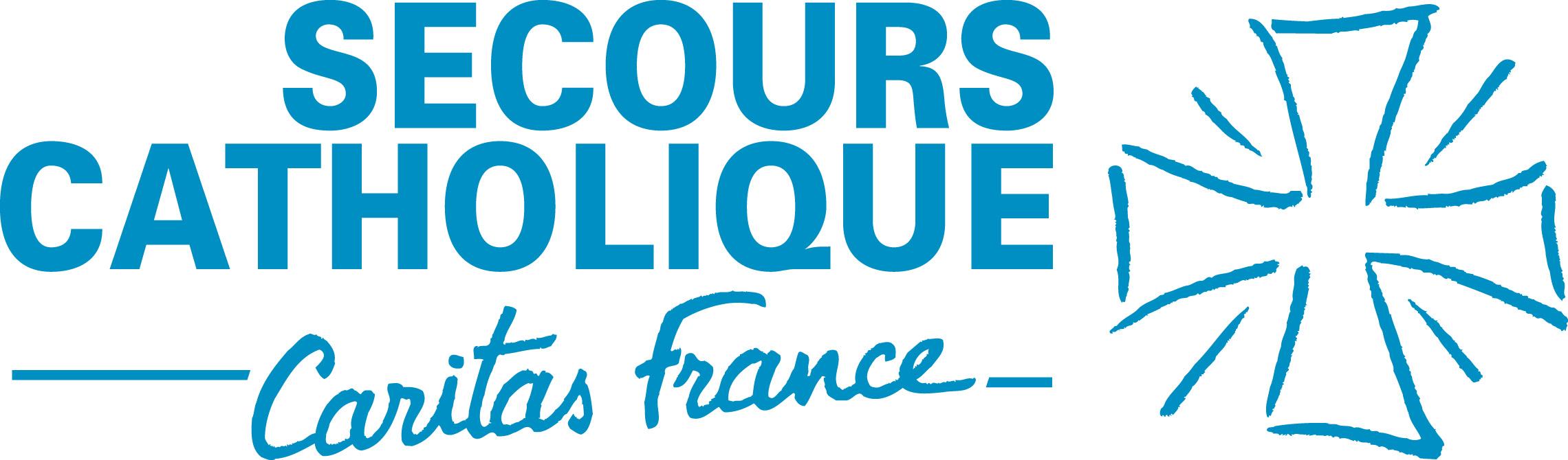 Café solidaire du Secours catholique inauguré et béni à Quimper