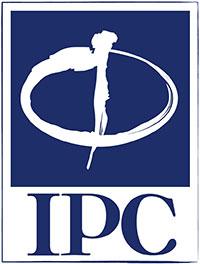 """Journée d'étude sur """"Les sens du bien commun"""" à l'IPC le 9 novembre"""