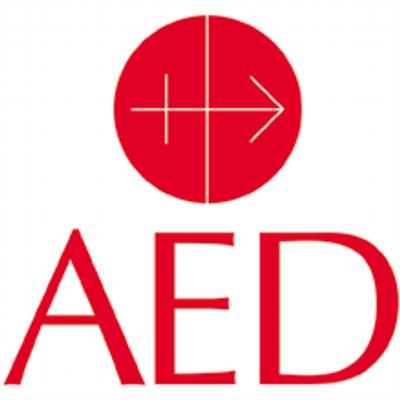 Intervention de l'Aide à l'Église en Détresse (AED) Les 14 et 15 octobre 2017 sur la paroisse Saint Benoît, avec le père Fidèle Feruzi – diocèse de Saint-Etienne
