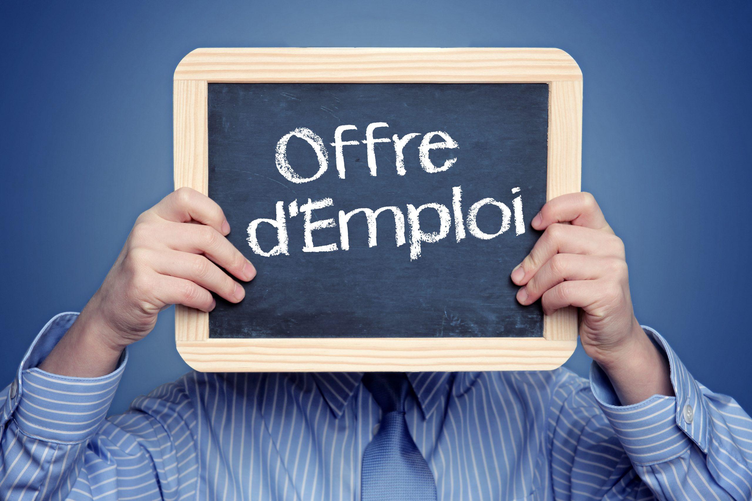 [Offre d'emploi] Le diocèse de Saint Etienne (42), recherche: un(e) responsable de la paye et assistant(e) RH