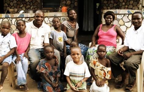 Ouganda: les temps sont mauvais pour les chrétiens