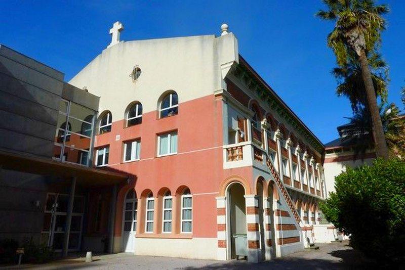 Jusqu'au 6 octobre: le centre théologique Ramon Llull prolonge ses inscriptions – Perpignan
