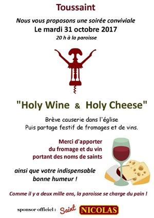 Fête de la Toussaint à Montpellier le 31 octobre