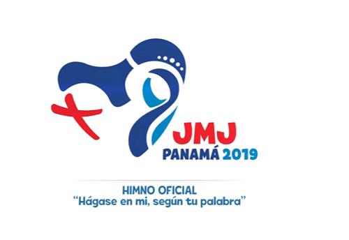 Soirée de lancement des JMJ – diocèse de Nanterre – 12 octobre
