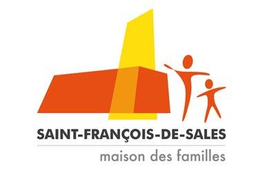 """Parcours """"Anthropologie chrétienne et la morale familiale"""" à Nanterre – première rencontre le 8 octobre"""