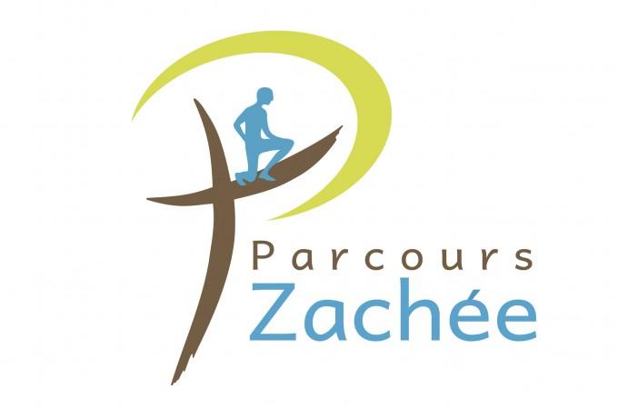 Lancement d'un Parcours Zachée à Gujan-Mestras le 10 octobre – diocèse de Bordeaux
