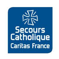 Journée nationale du Secours catholique dans le diocèse de Lille (59) le 19 novembre
