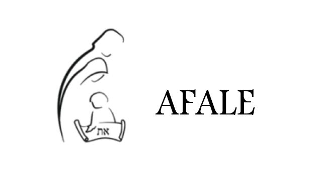 Retraite de l'AFALE Rennes (35) à Paris du 9 au 11 novembre