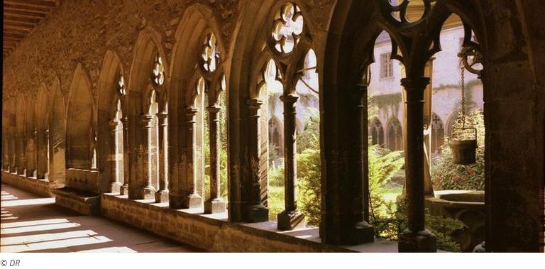 Alsace | Journée des artistes le 18 novembre à Colmar (68)