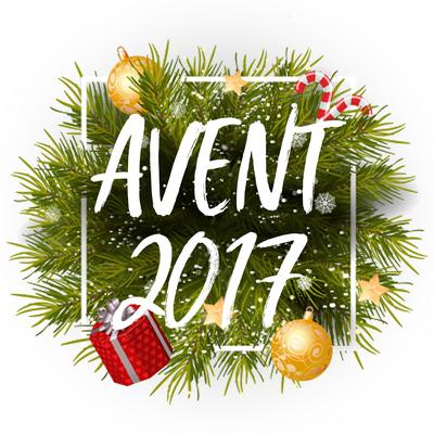 L'Avent avec l'Église en Berry – newsletter  quotidienne pour cheminer vers Noël