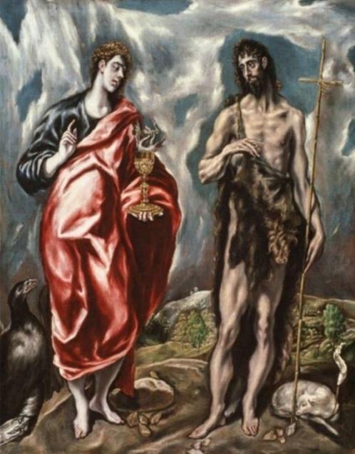 Chemin-Neuf – Halte spirituelle le 30 novembre à St Sulpice-de-Favières (91)