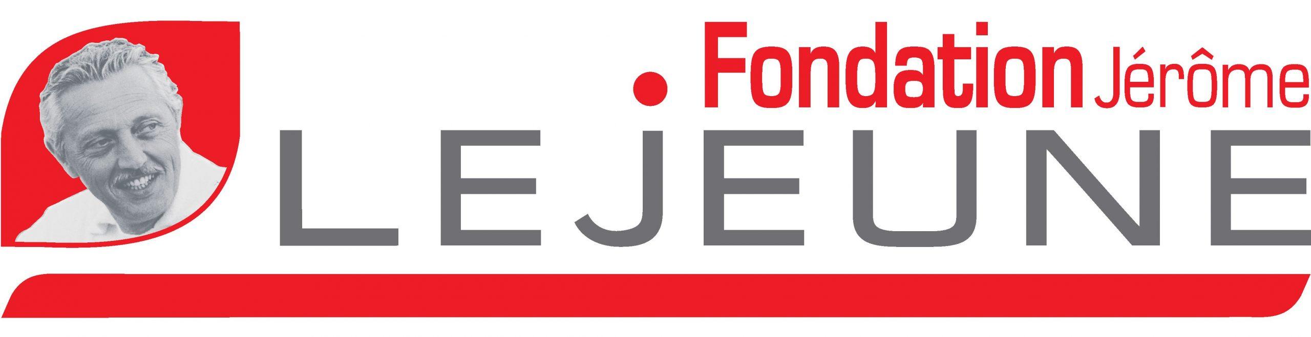 Vente au profit de la Fondation Jérôme Lejeune à Lyon (69) les 24 et 25 novembre