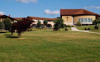 Etat des lieux des séminaires en France