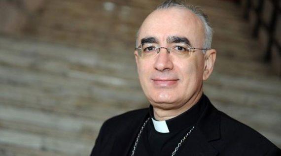 « Les francs-maçons sont hors de l'Eglise, fussent-ils prêtres et évêques »