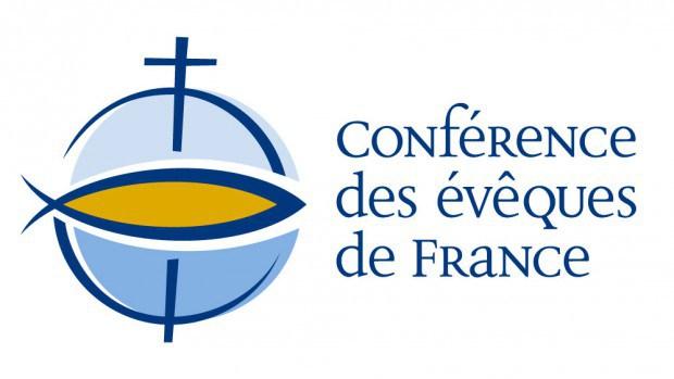 Assemblée plénière de printemps des évêques de France: communiqué final