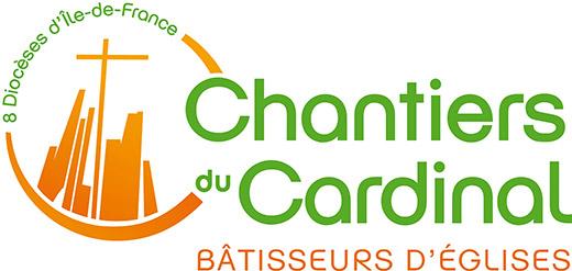 Les Chantiers du Cardinal au Salon international du patrimoine culturel à Paris jusqu'au 5 novembre