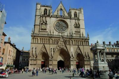 Amoris lætitia, le diocèse de Lyon irait-il trop loin?