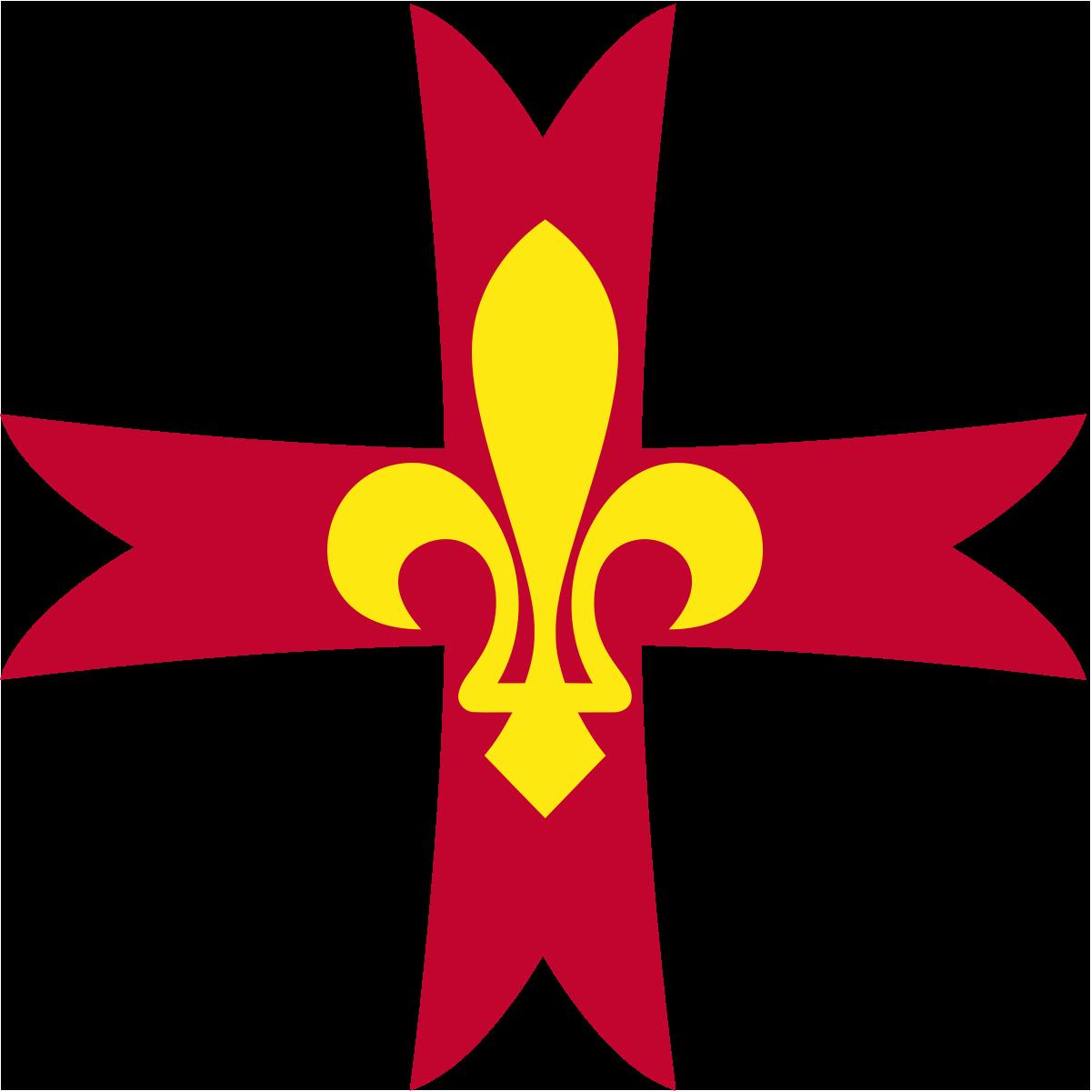 Les Scouts d'Europe s'étendent dans les Ardennes – Carignan (08)