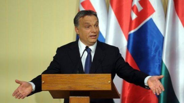 Les chiffres de la politique familiale d'Orban en Hongrie