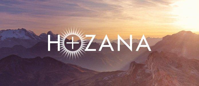 Appel aux dons pour Hozana.org