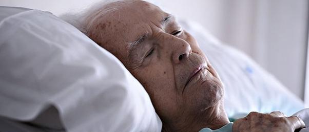 France: la fin de vie ne figurera pas dans les prochaines lois de bioéthique