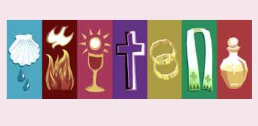 Revisitons notre foi, cycle de formation en 3 journées, 11 janvier, 8 février, 22 mars à Raismes (59)