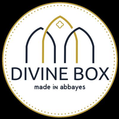 Interview de Côme, co-fondateur de Divine Box