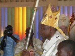 Comment bien célébrer la liturgie - Une plaquette béninoise à mettre entre toutes les mains