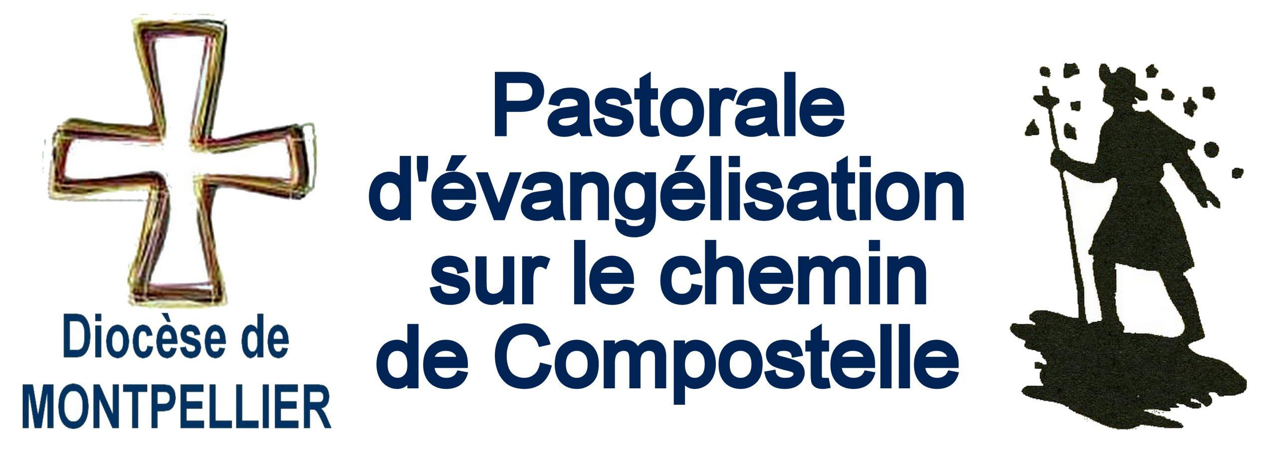 3ème rencontre de la pastorale sur les Chemins de Compostelle le 16 décembre à Saint-Thibéry (34)