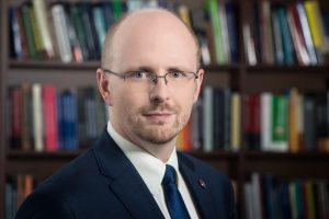 Le point sur les initiatives provie en Pologne