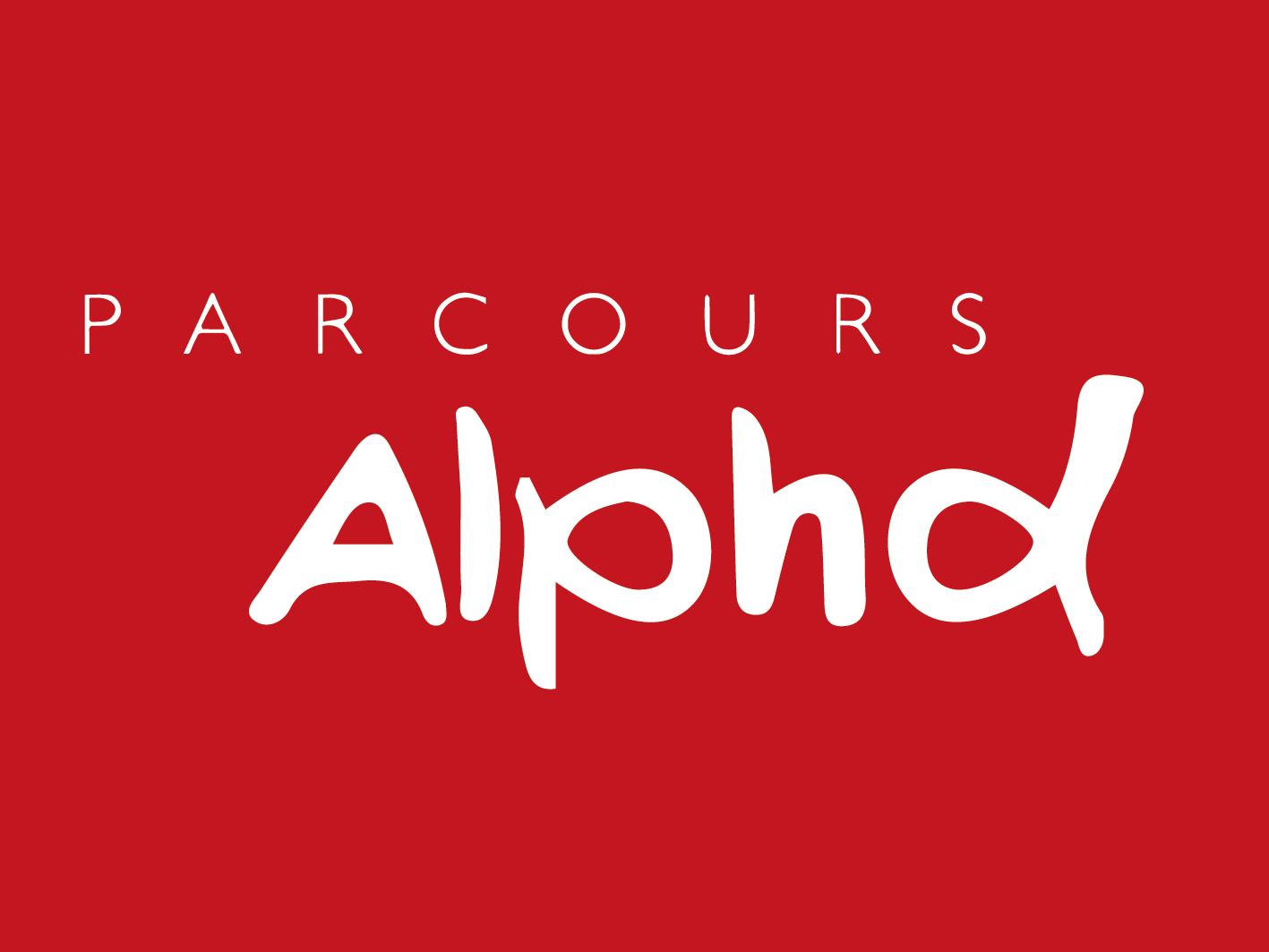 Parcours alpha couple à Talence (33) – première rencontre le 10 janvier 2018