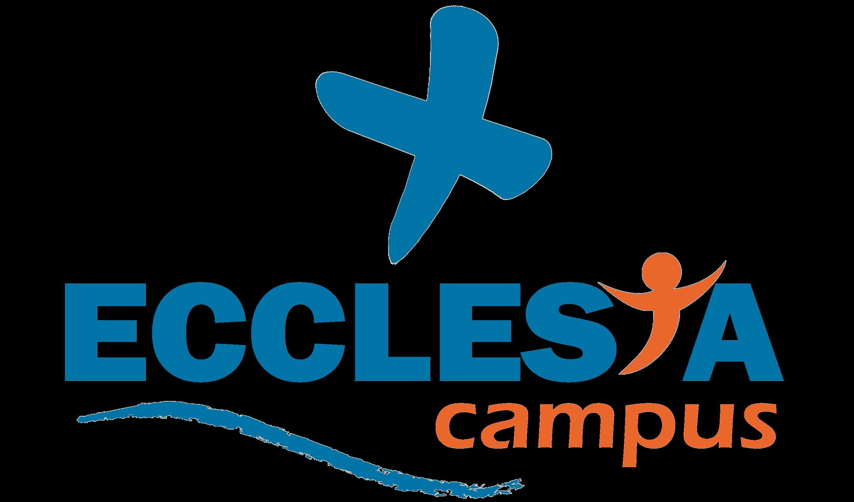 Ecclésia Campus – 3ème rassemblement national étudiant les 3 et 4 février à Lille (59)