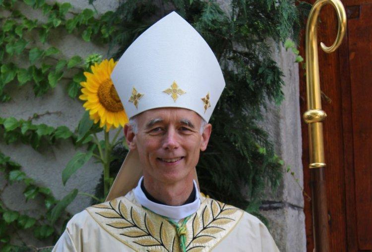 Pédophilie – 400 prêtres et laics du diocèse de Saint-Etienne doivent signer la charte de prévention