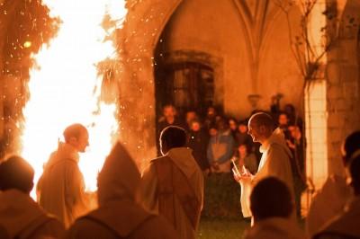 Week-end de Pâques à Chartres (28) du 31 mars au 2 avril 2018 avec la Communauté du Chemin Neuf
