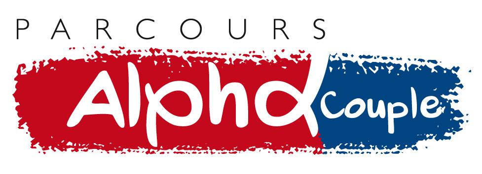 Nouveau parcours alpha couple 2019 à Marseille (13) – Première soirée le 18 janvier 2019