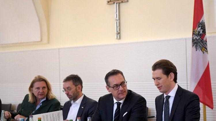 En Autriche, l'augmentation de la pauvreté inquiète l'Église