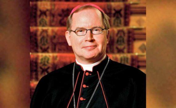 Amoris- Laetitia - Le cardinal Wim Eijk demande que le pape François mette fin aux « doutes »